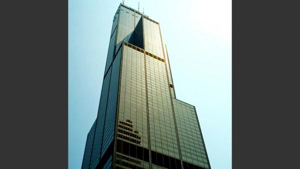 Willis Agrees Towers Watson 8.7b