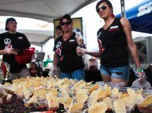 Upcoming food events in metro Phoenix
