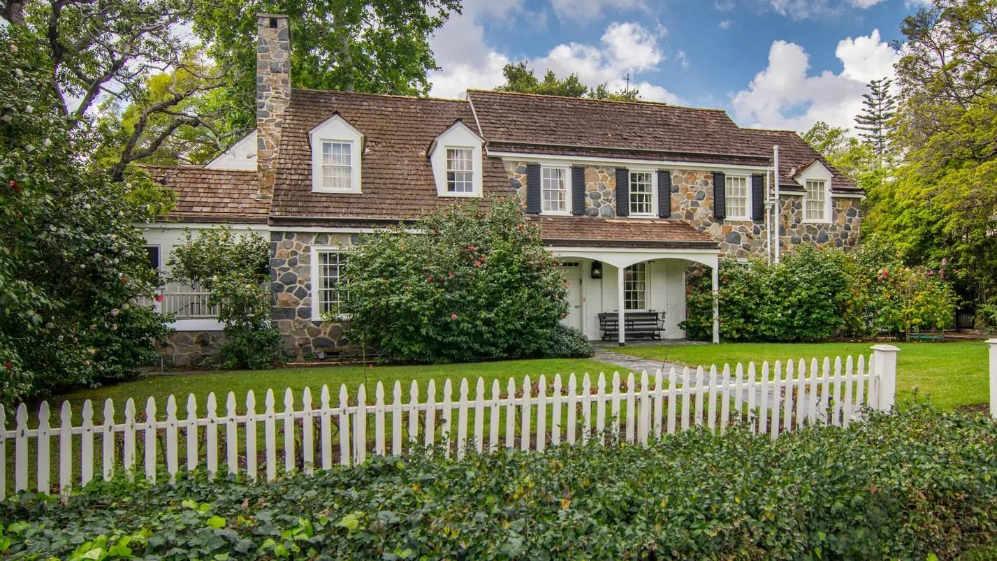 Homes Sale Under 150k
