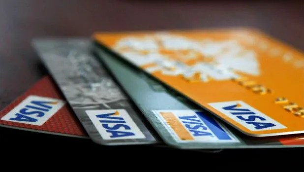 The most common cause of a declined debit card is insufficient funds on your bank account. Card Declined It Might Not Mean What You Think