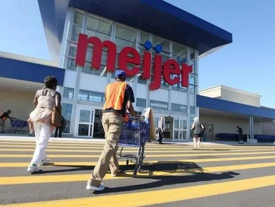 meijer offers 10 coupon