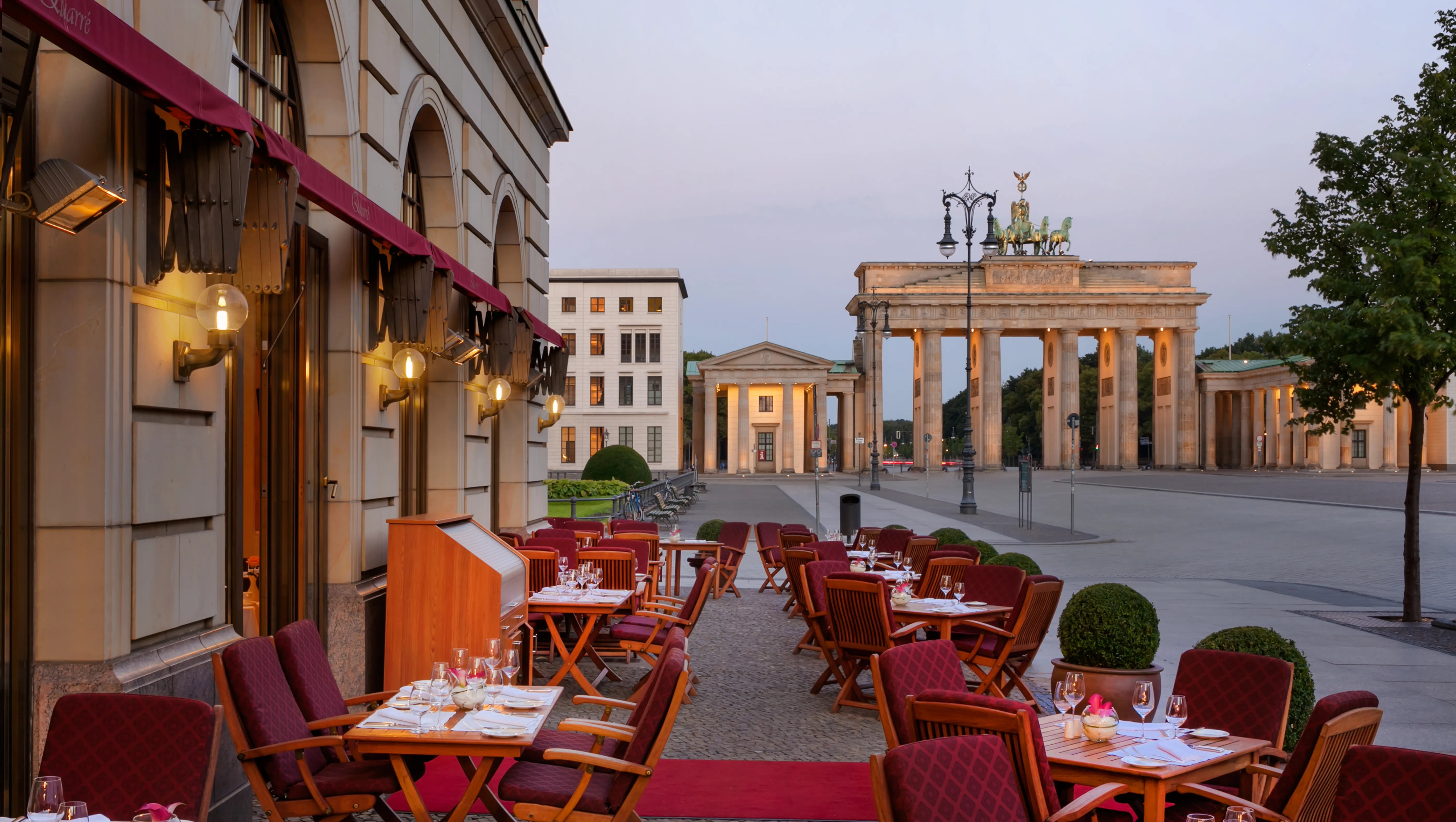 Best Berlin hotels Top rated properties on bookingcom