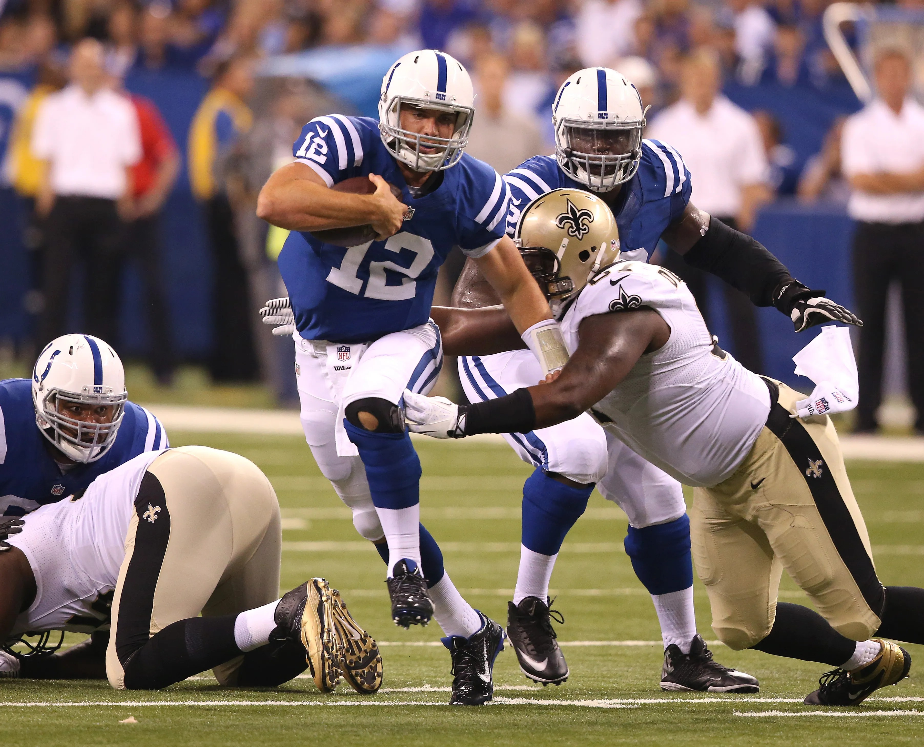 also  look at the indianapolis colts  man roster depth chart rh indystar