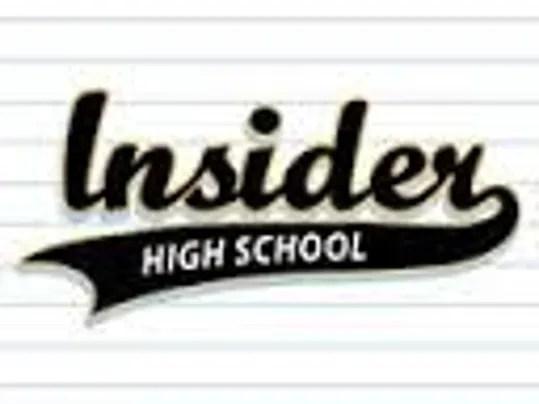 Iowa City Regina High School Logo