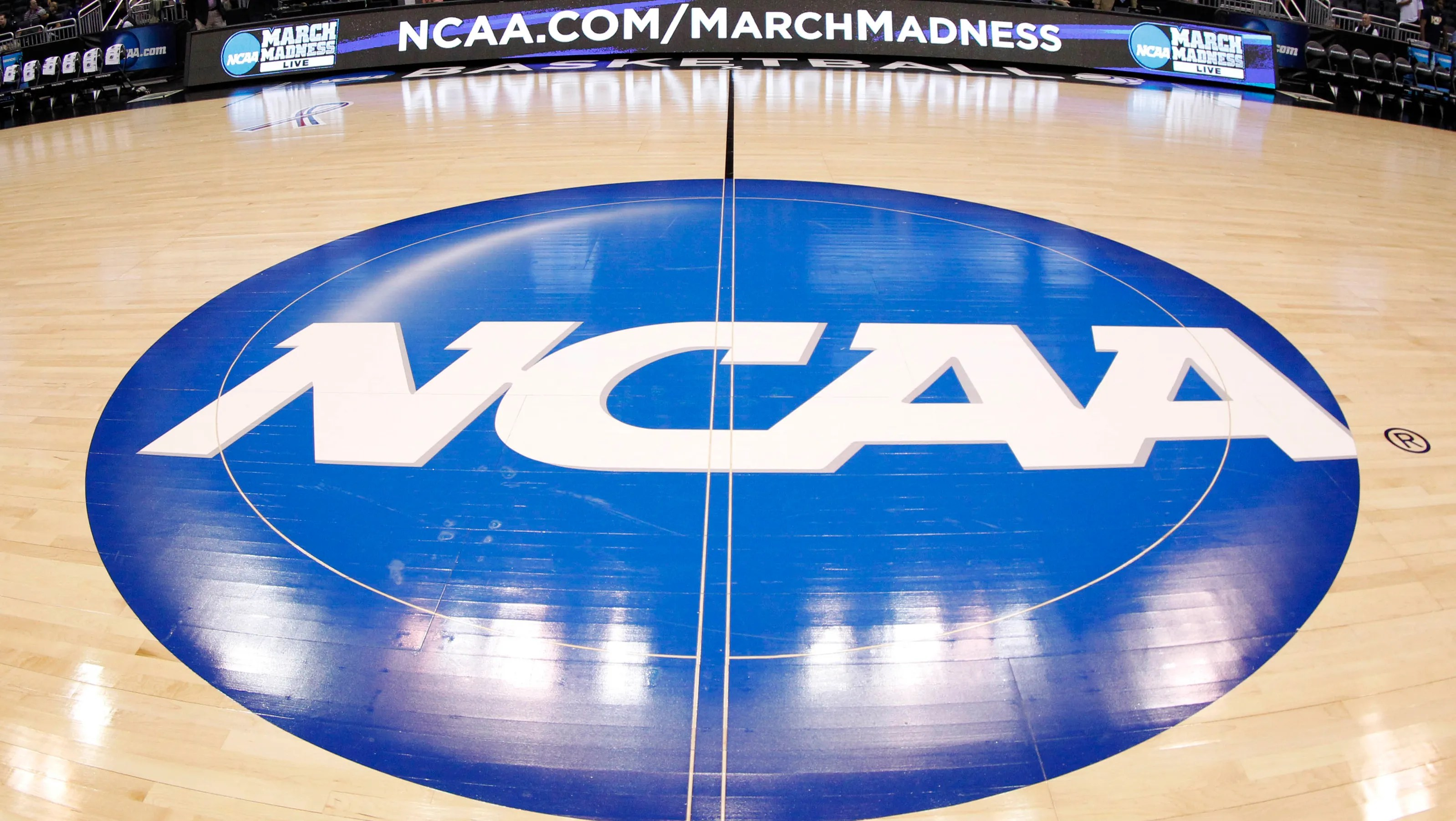 Ncaa Removes Name Likeness Release From Student Athlete Forms