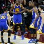 Are The Warriors The Nba S Best Team Ever