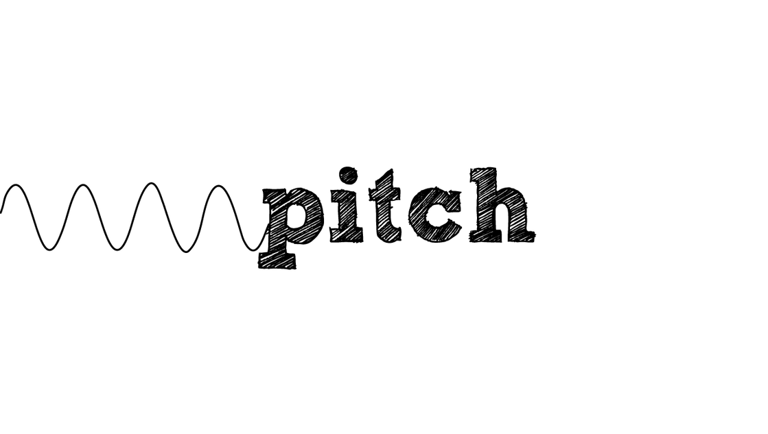 Listen: 'Pitch' investigates the '60s rock song 'Moulty'