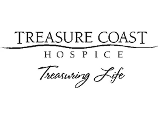 Treasure Coast Hospice gets grant to help grieving kids