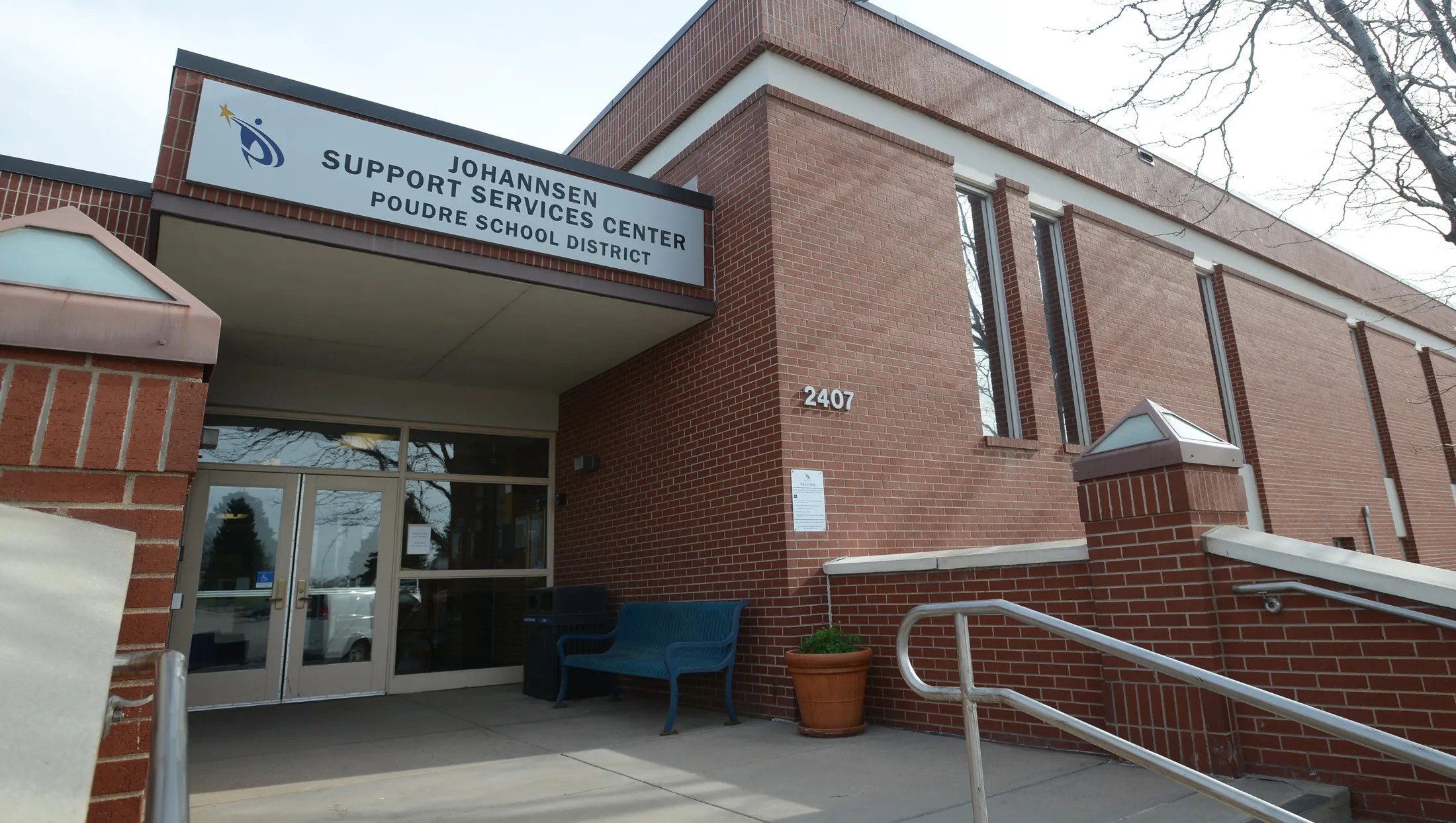 Is Mason City Schools superintendent moving to Colorado?