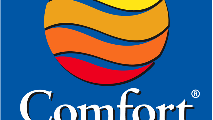 Comfort Inn & Suites Newark - Wilmington Honored