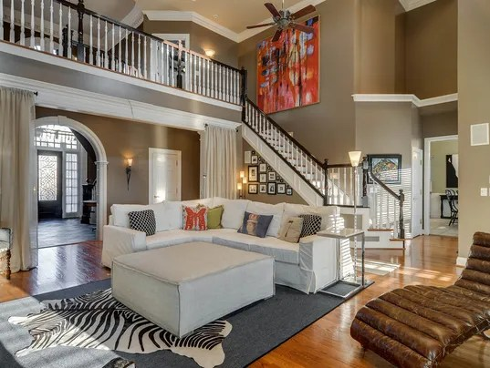 Fresh Perspectives Home Staging