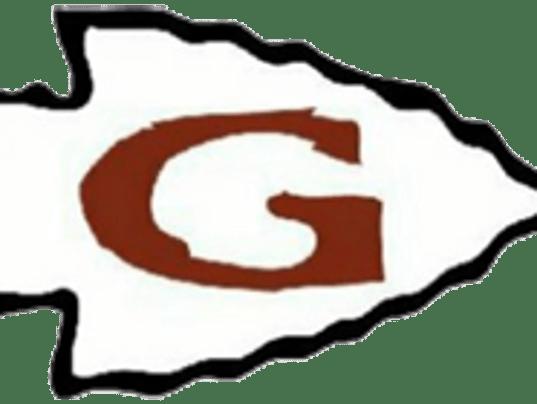 Gettysburg logo