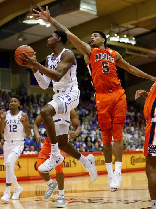 Auburn_Duke_Basketball_15845.jpg