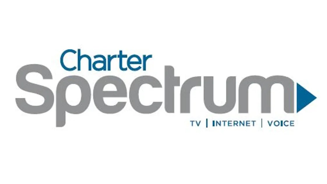 Bright House rebrands into Charter Spectrum
