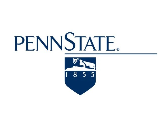 Chinese hackers hit Penn State computer system