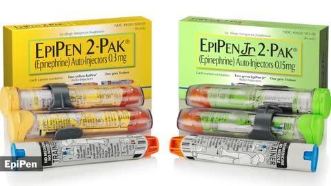 medium resolution of epipen jr