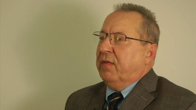 Son Denies Minnesota Man39s Nazi Past