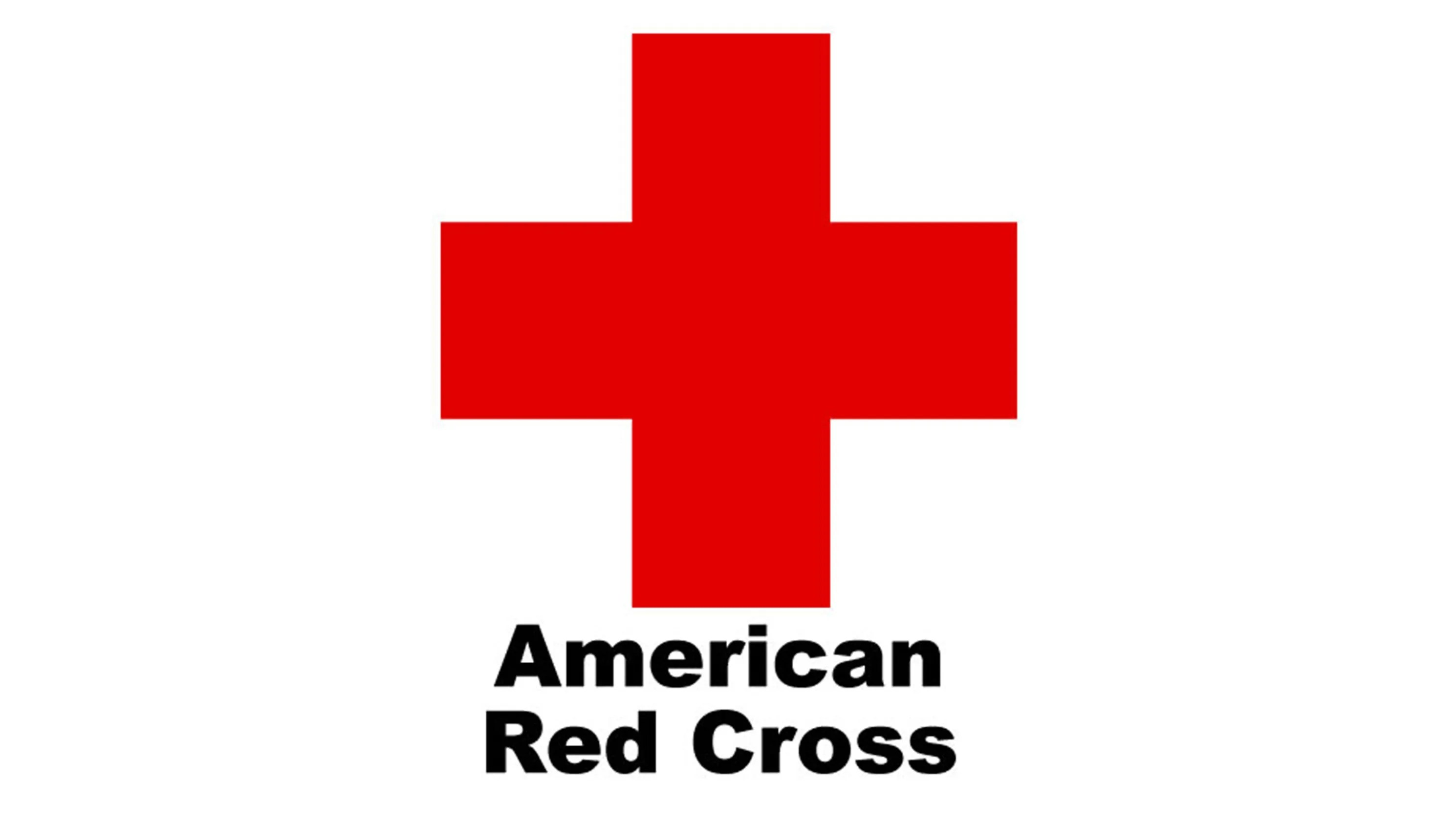 Red Cross Calls For Donations Amid Blood Shortage