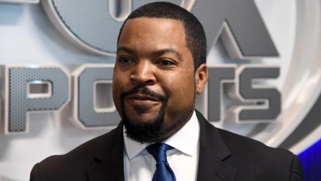 Hasil gambar untuk Ice Cube