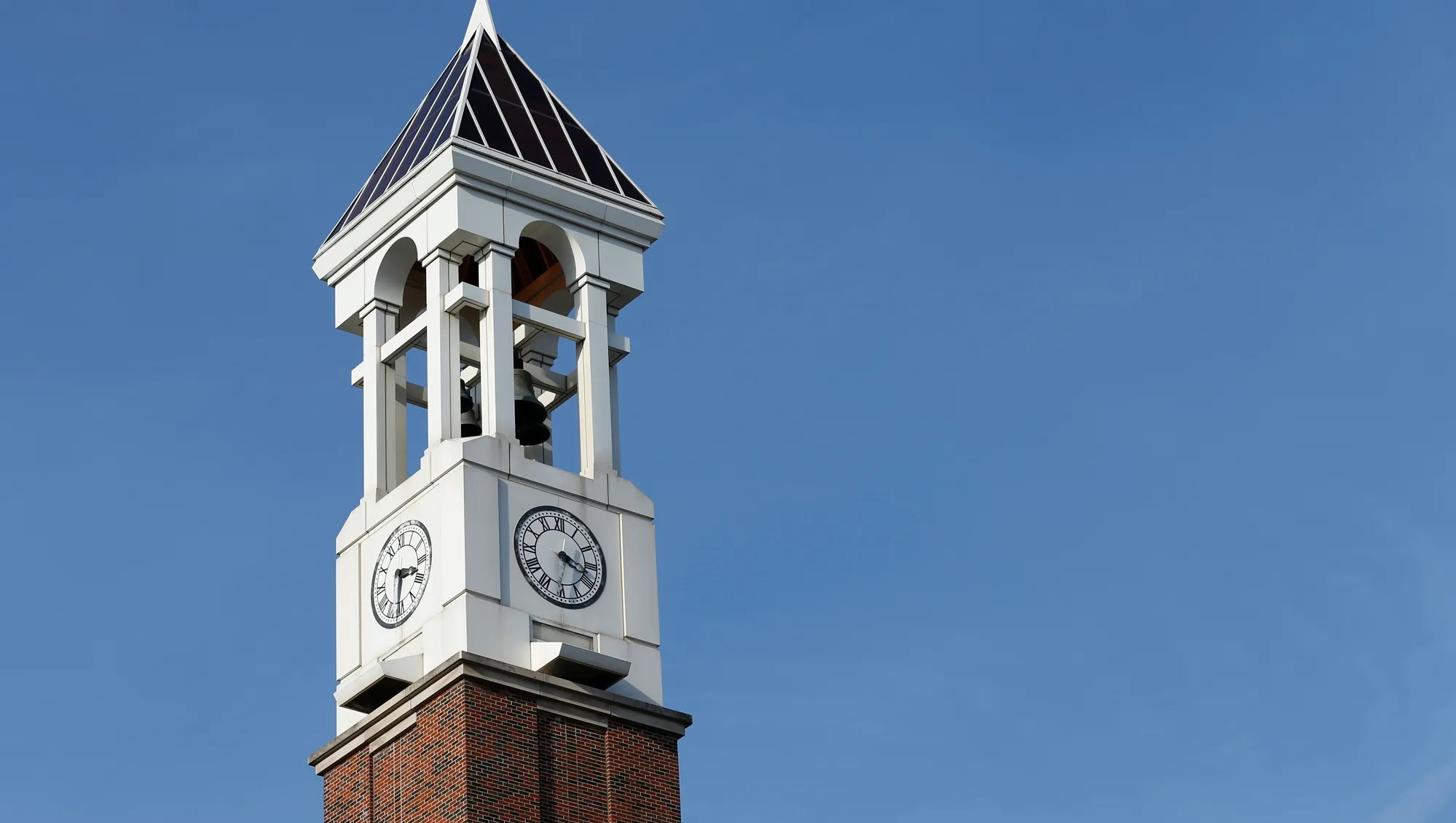 small resolution of purdue alums friends pump 41 6m into day of giving new 24 hour record for any school