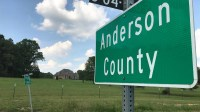 Pickens County's newest residents face a few bureaucratic ...