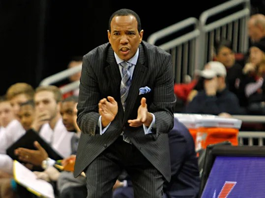 Image result for kevin keatts