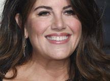 Monica Lewinsky rethinks consent with Bill Clinton amid # ...