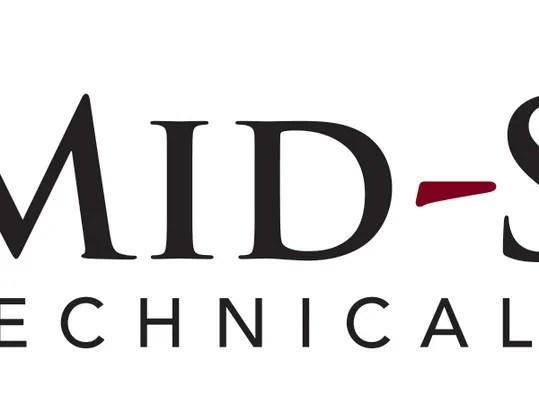MSTC offers Winterim courses