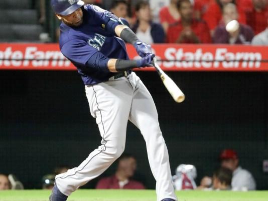 APTOPIX_Mariners_Angels_Baseball_62809.jpg