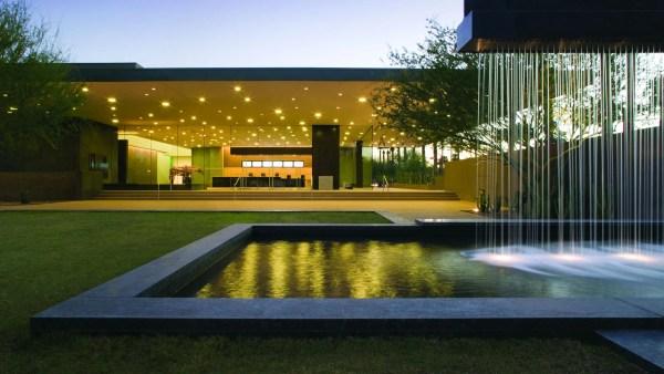 Phoenix Art Museum Offers Bargain Summer Memberships