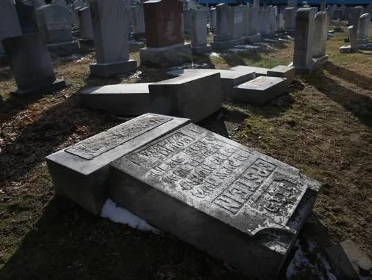 636240774489231362-MS-030217-jewish-cemetery-A.jpg