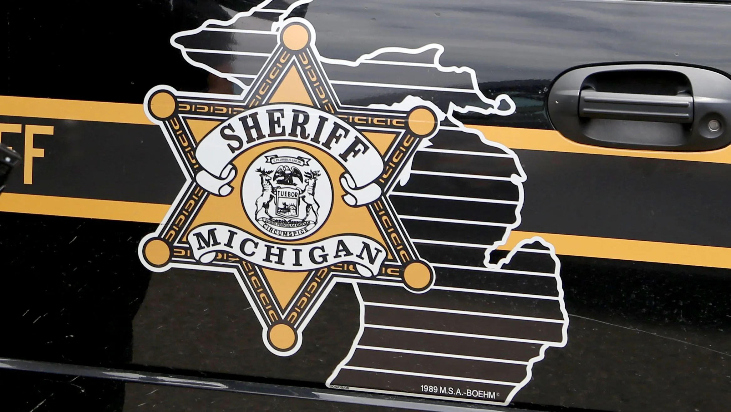 Clinton Township Man Killed Woman Hurt In Mt Clemens