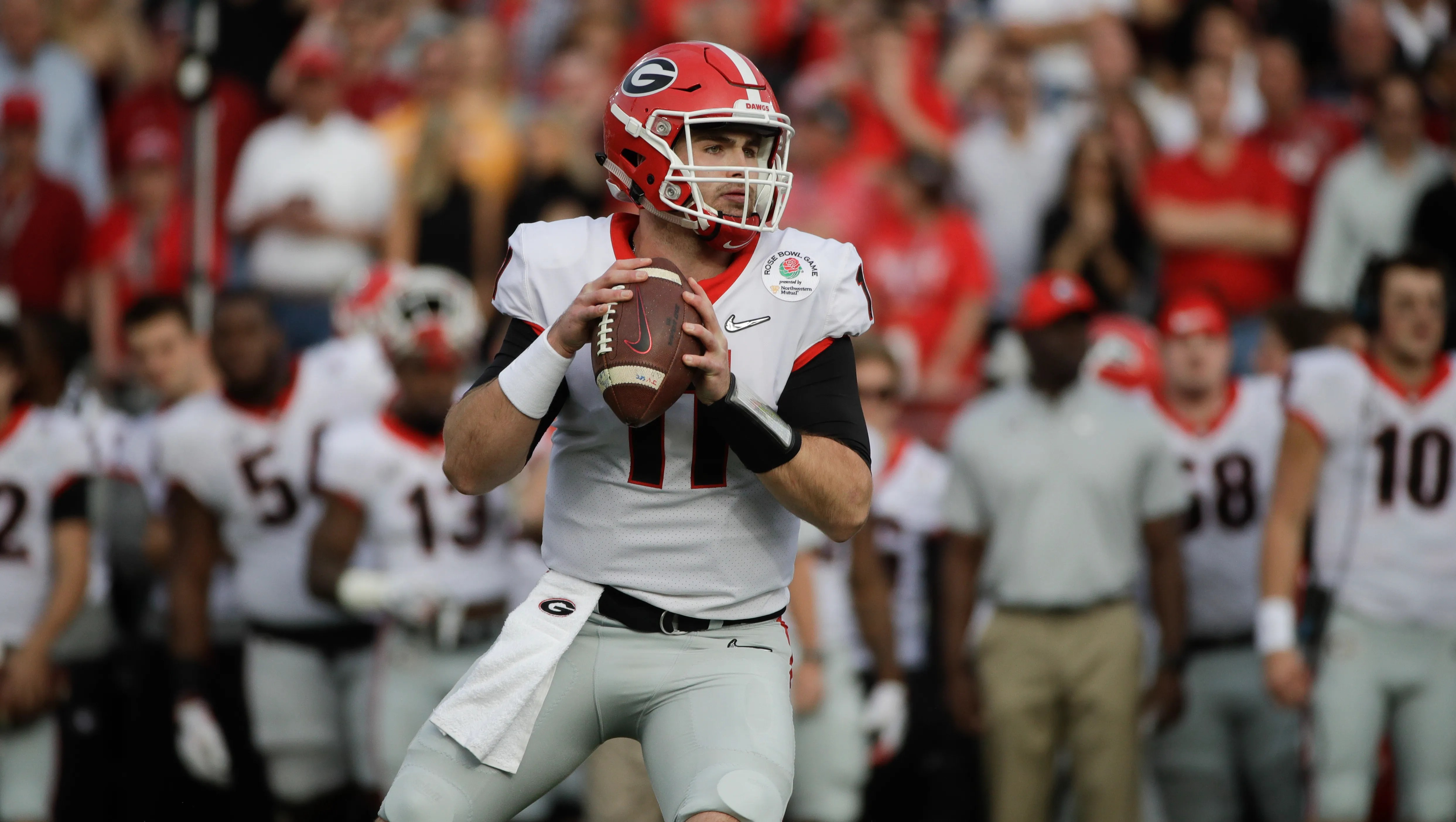 College Football Bowl Schedule And Results 2017 18