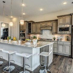 Kitchen Upgrades Sink Brands K Hovnanian Offers Spring In New Jersey