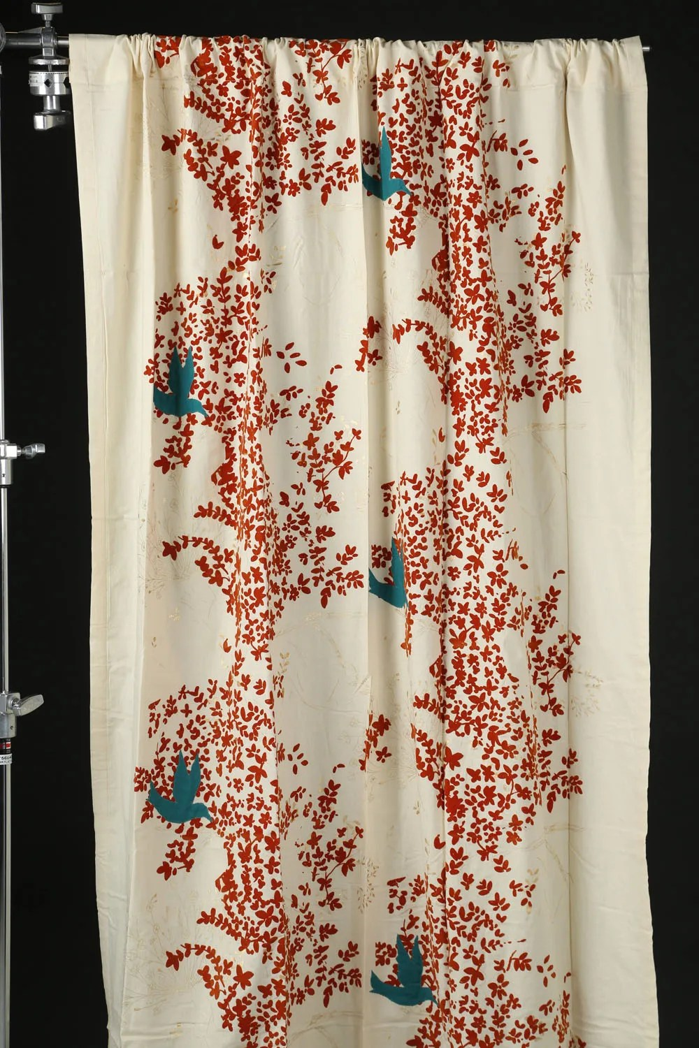 Shower Curtains Pier One