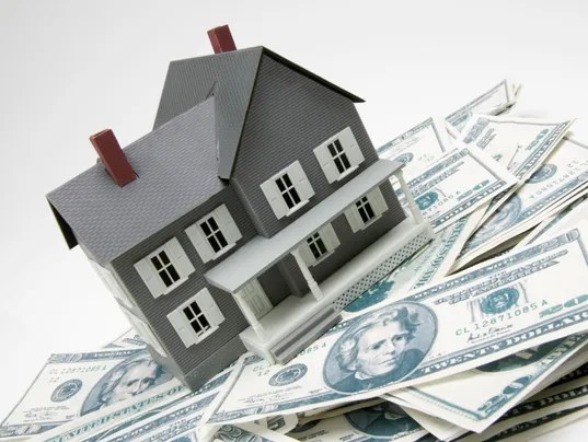 Us Bank Personal Loan Rates