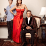 Alan Thicke To Star In New Reality Show
