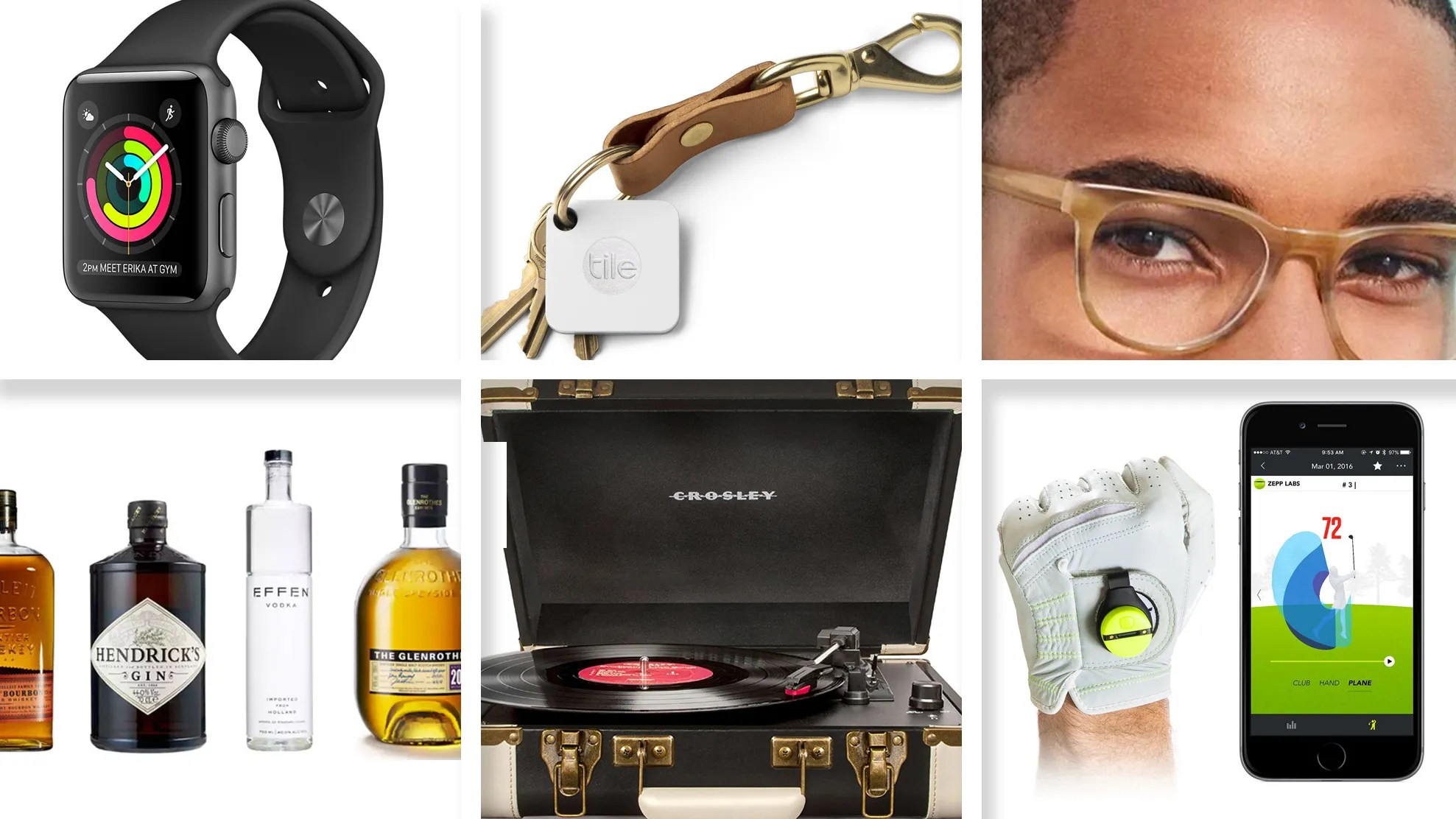 The 21 Best Gifts For Dads This Father S Day