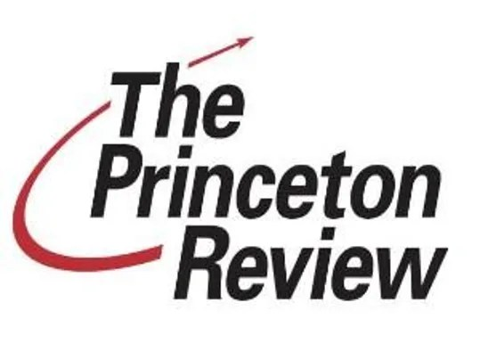 Clemson tops in 3 Princeton Review categories