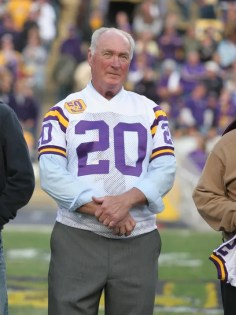 Image result for billy cannon