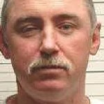 Stephen Hugueley found dead days after Tennessee requests execution date 💥😭😭💥