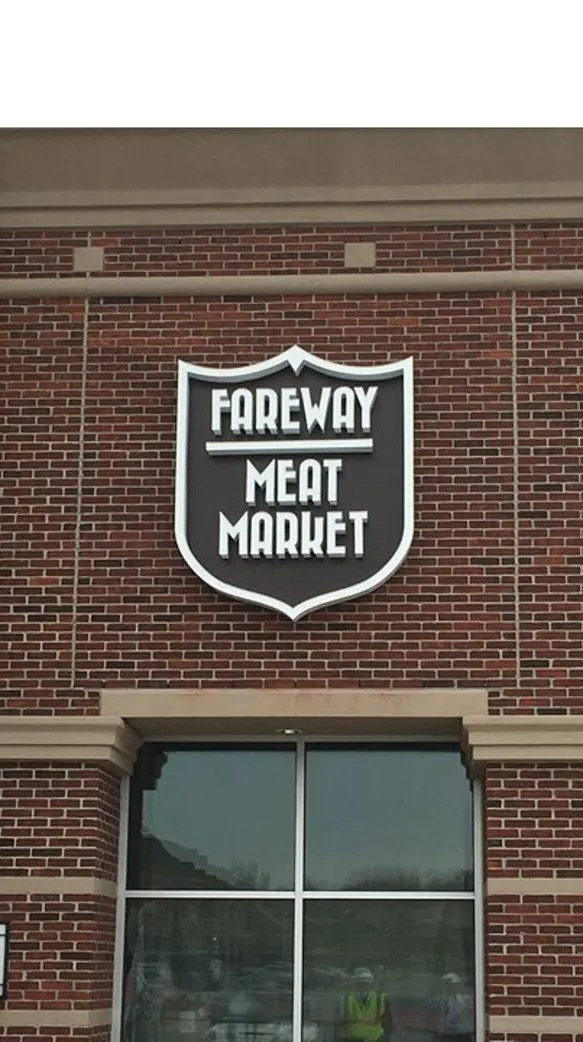 What Time Does Fresh Market Open