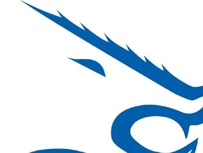 TAMUK's Gines to take athletic director job at Division I Delaware State