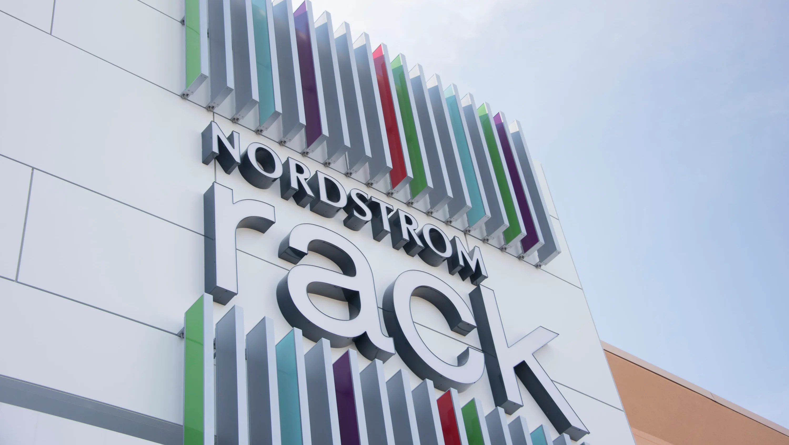 why nordstrom rack s opening in novi is