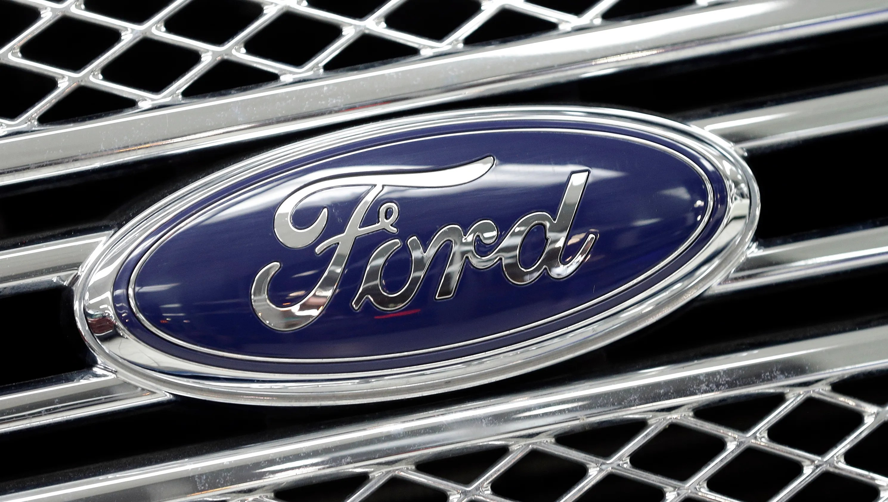 free ford logo 1995 jeep grand cherokee trailer wiring diagram uaw deal with motor 10 000 at signing 9b promised