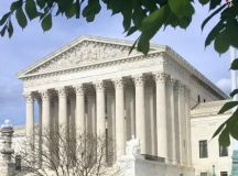 Zero tolerance policy backlash, SCOTUS doesn't rule on ...