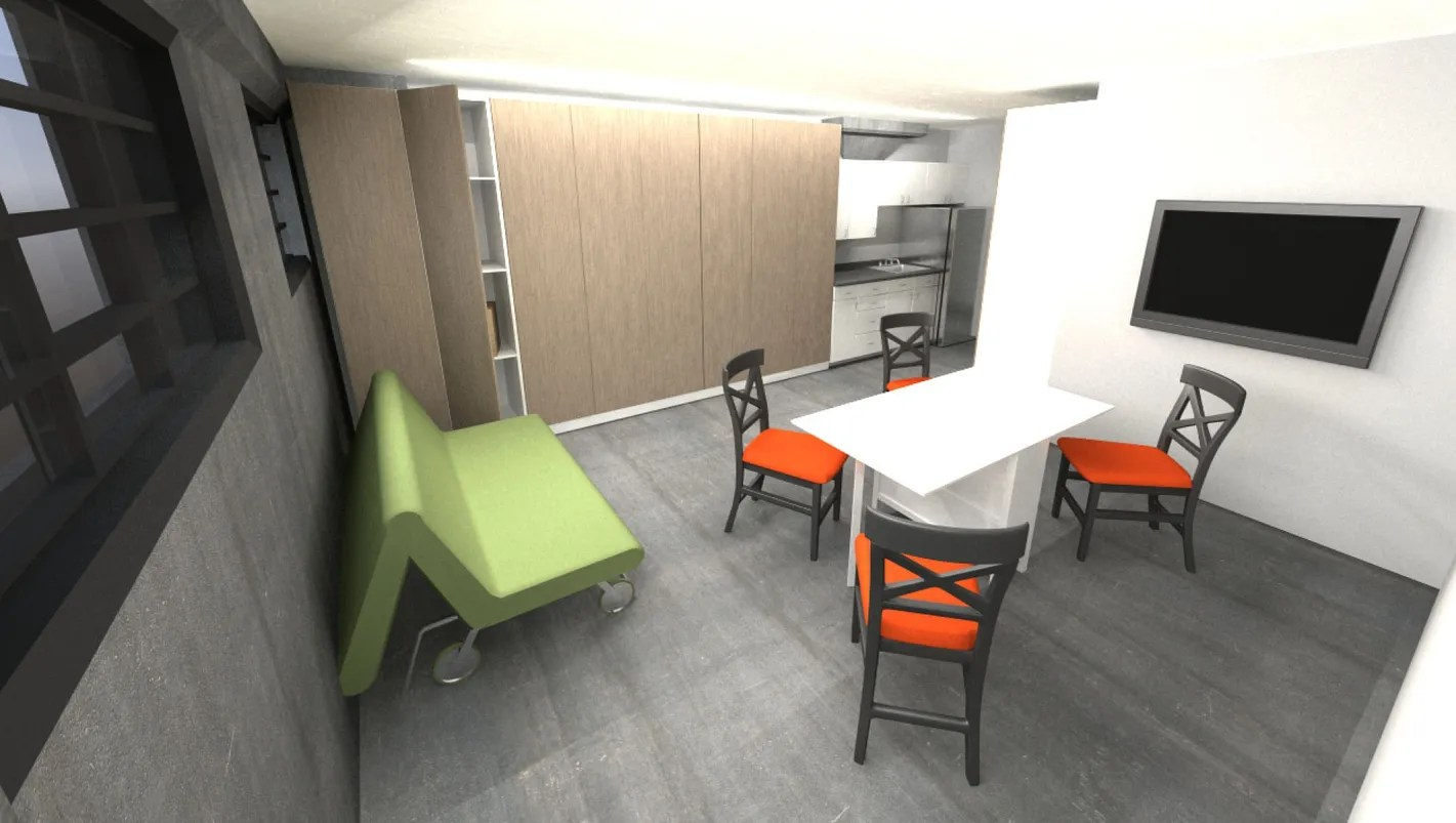 chair rental detroit break room chairs the next big thing micro apartments coming to