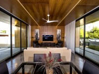 Phoenix Cool home: Modern Pierson Place gem featured in ...