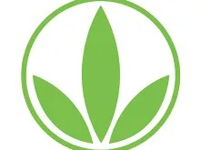 herbalife cafe explosion in
