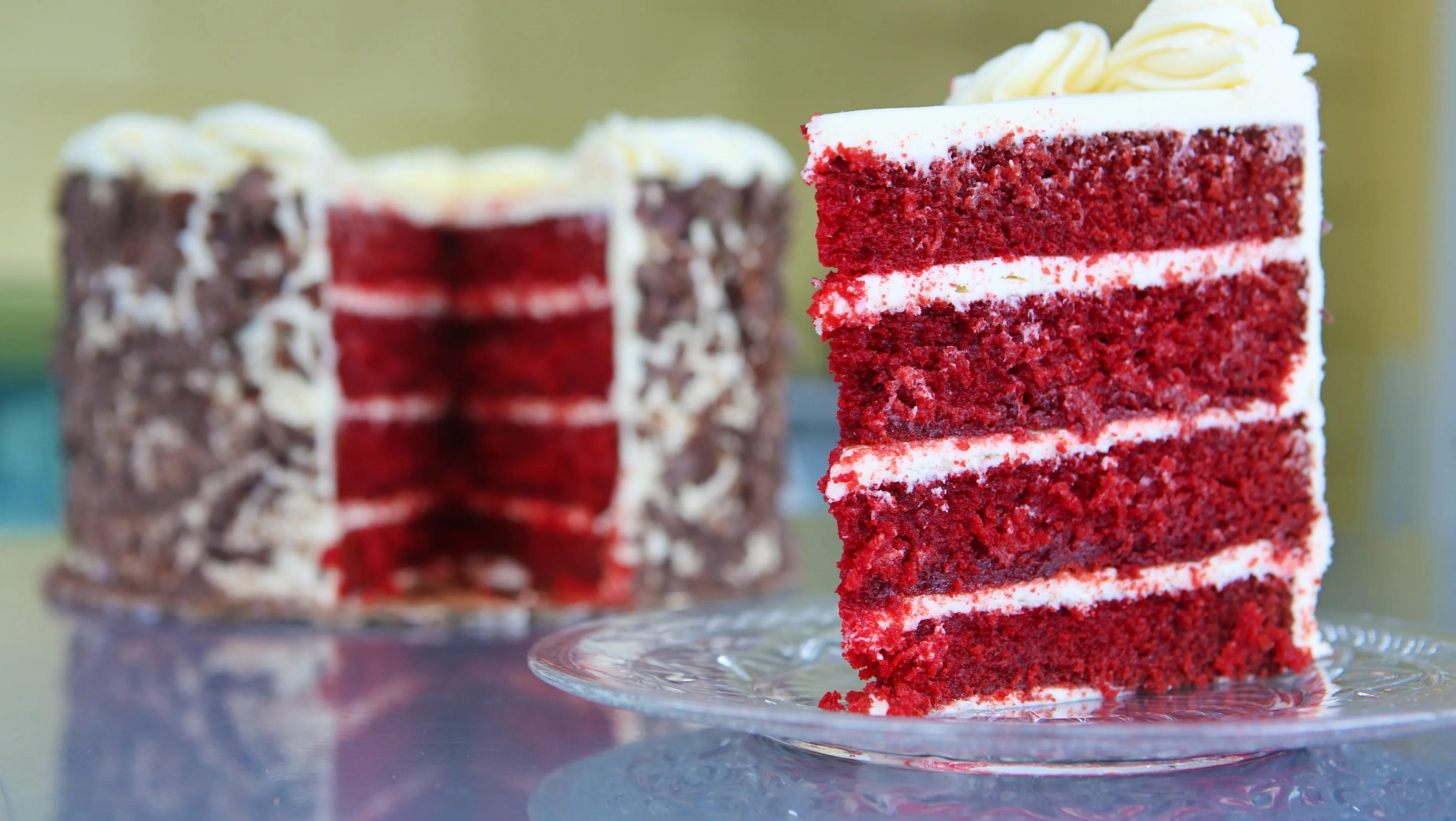desserts by helen s